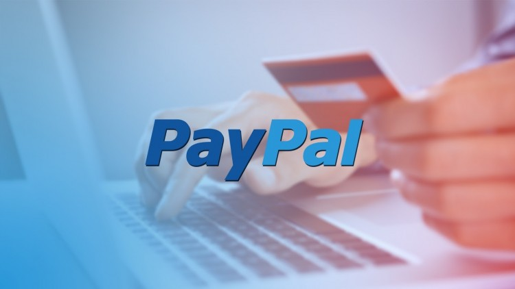 PayPal Honey deal could reshape eCommerce