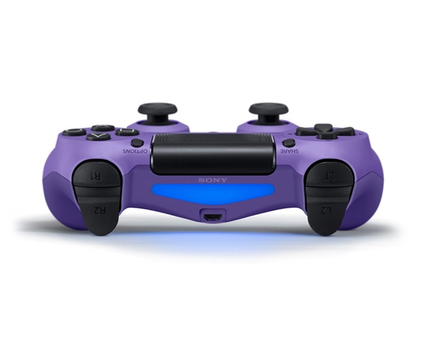 how to connect ps4 controller to pc connect via Bluetooth