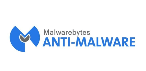 Malwarebytes Privacy: Malwarebytes Launches Its Own VPN Service