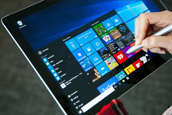 Windows 10 May 2020 Update, how to download and install