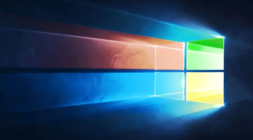 Microsoft again- June 10 Windows updates cause new system problems
