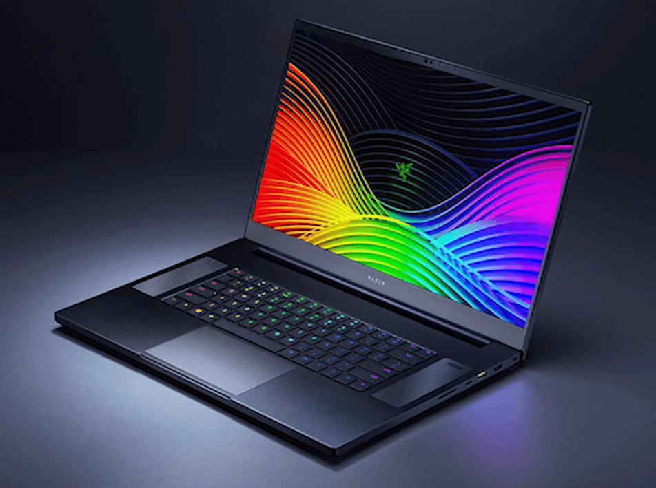 Best gaming laptops to play on your budget in 2020