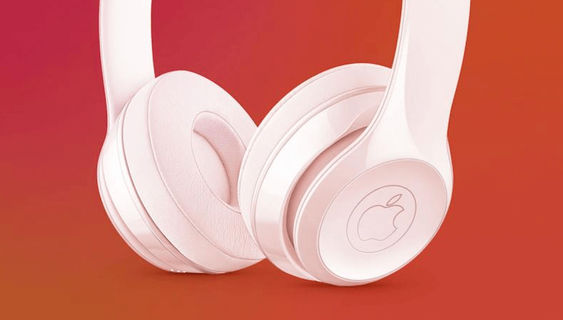 Apple's new AirPods Studio begin production for imminent launch