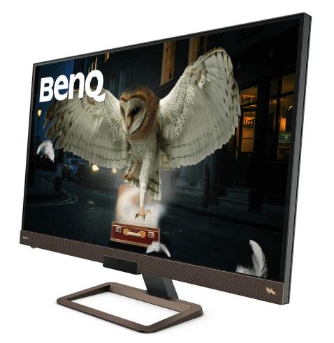 BenQ EW3280W