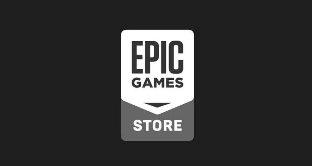 Epic Games Store Download Civilization VI Free