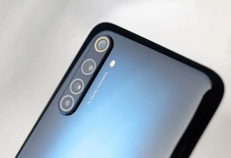 Realme 6 Pro notification and multitasking management can be too aggressive by default