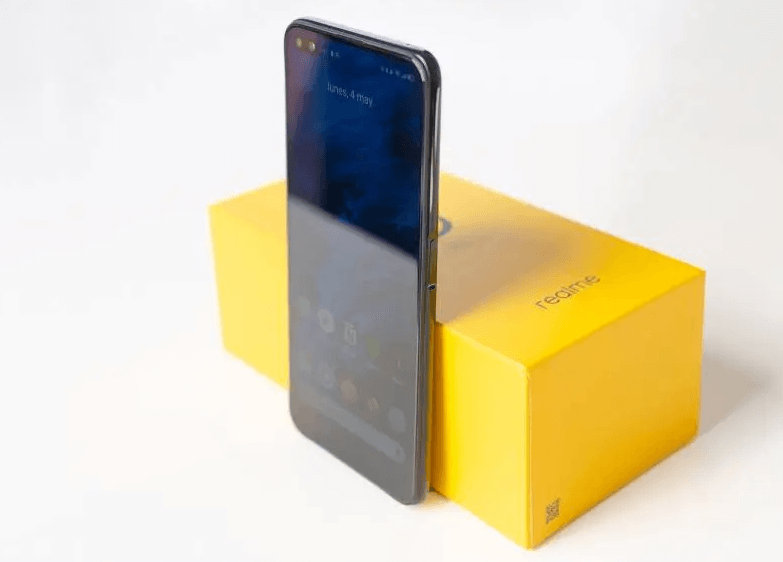 Realme 6 Pro review The propensity for abundance, a feature now somewhat different