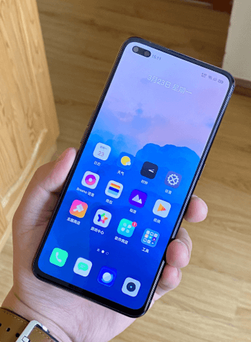 Realme X50 Pro 5G, review most expensive realme is also the most competitive