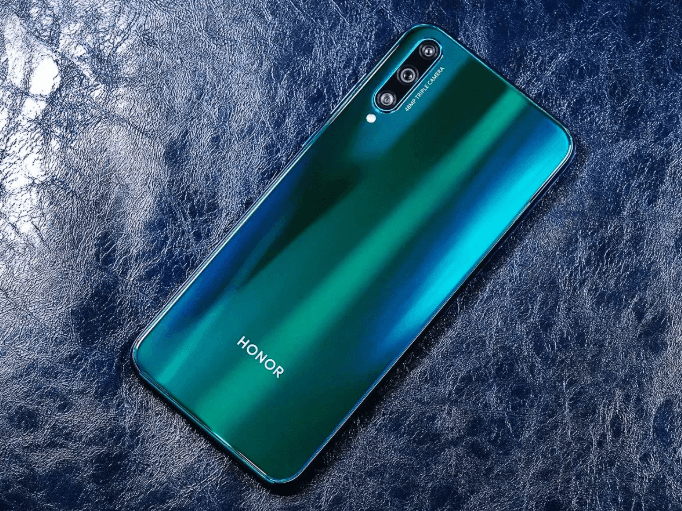 Realme X50 Pro 5G review the most expensive realme is also the most competitive
