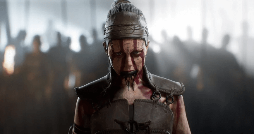 The Xbox Series X will have more than a thousand games available with HDR