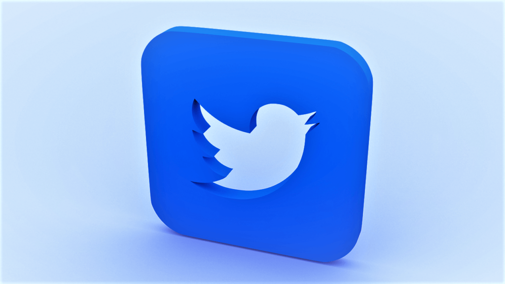 Twitter the number of users increases sharply during containment - Twitter now allows audio posting through the iOS app