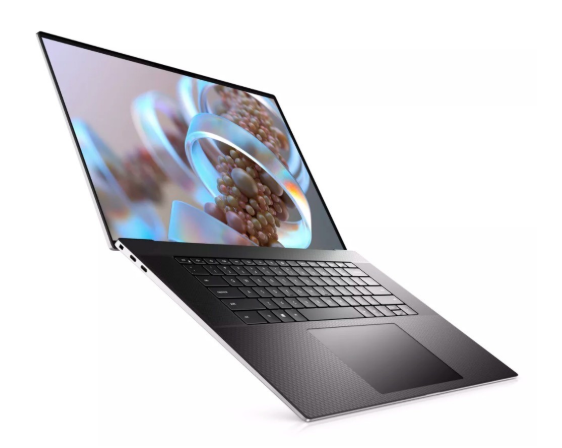 Dell XPS 17 and XPS 15 2020 edges to a minimum and battery life of up to 25 hours to consolidate as reference notebooks