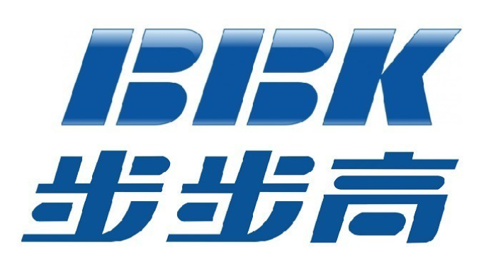 best-selling Chinese phone brands and manufacturers BBK Electronics Corporation the parent of OPPO, OnePlus, Vivo, Imoo, Realme and Vsun