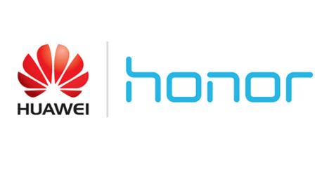 best-selling Chinese phone brands and manufacturers Huawei & Honor