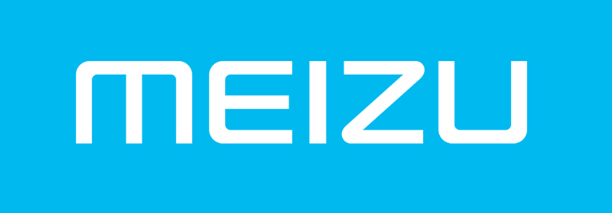 best-selling Chinese phone brands and manufacturers Meizu