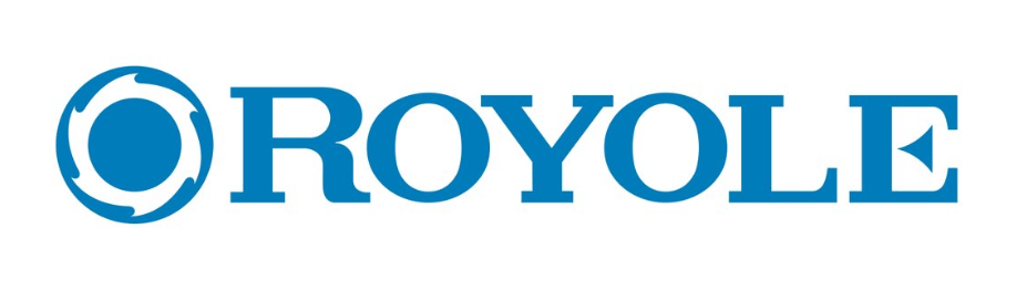 best-selling Chinese phone brands and manufacturers Royole