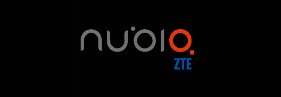 best-selling Chinese phone brands and manufacturers ZTE and Nubia