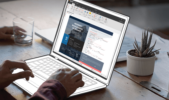 5 of the best PDF converters on Windows and Mac in 2020 - Nitro Pro