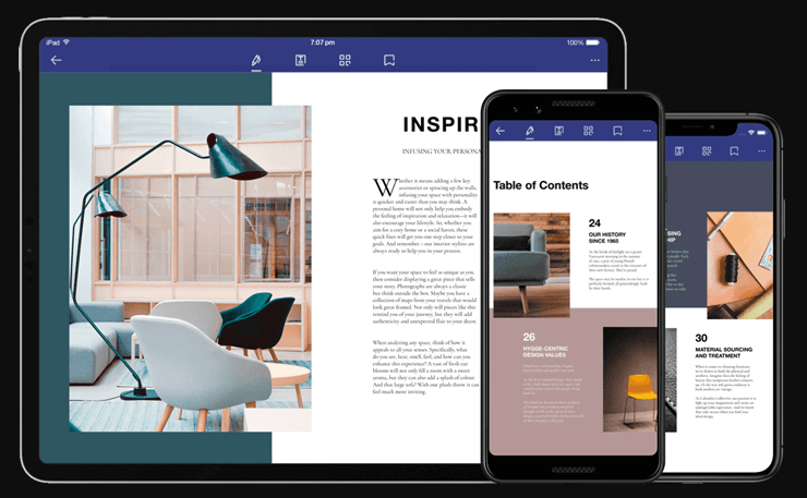 5 of the best PDF converters on Windows and Mac in 2020 - PDFelement