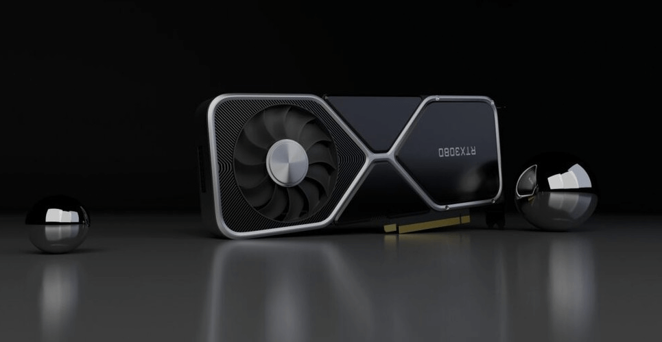 Almost there! Nvidia may launch RTX 3000 series in September with RTX 3080 and 3090 models