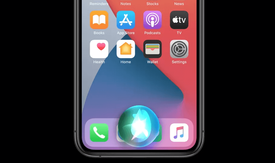 Apple launches at WWDC 2020 - Siri can now translate conversations