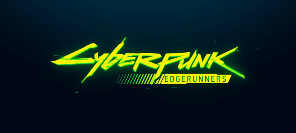 Building a PC to play CyberPunk 2077