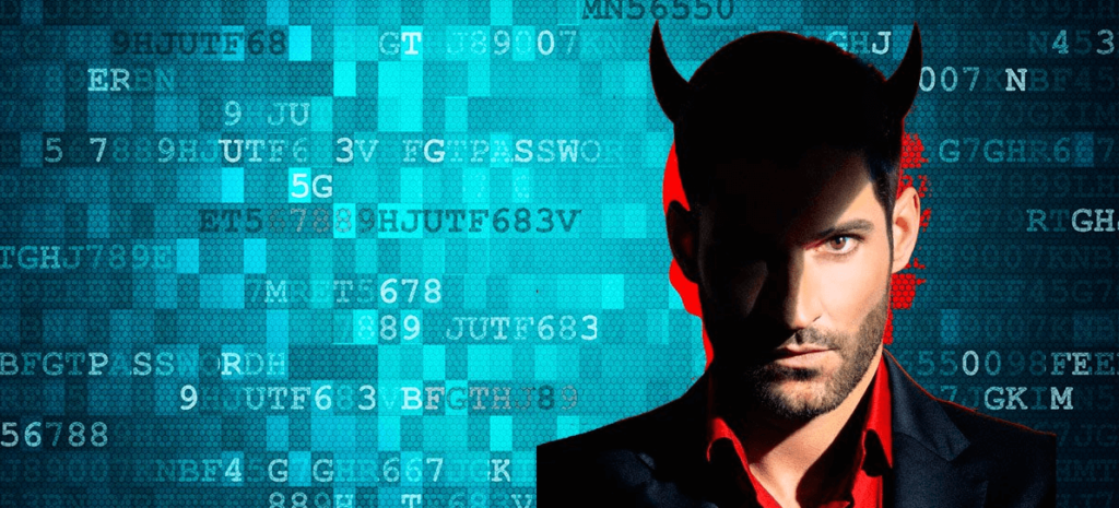Digital security experts warn against Lucifer malware that attacks Windows