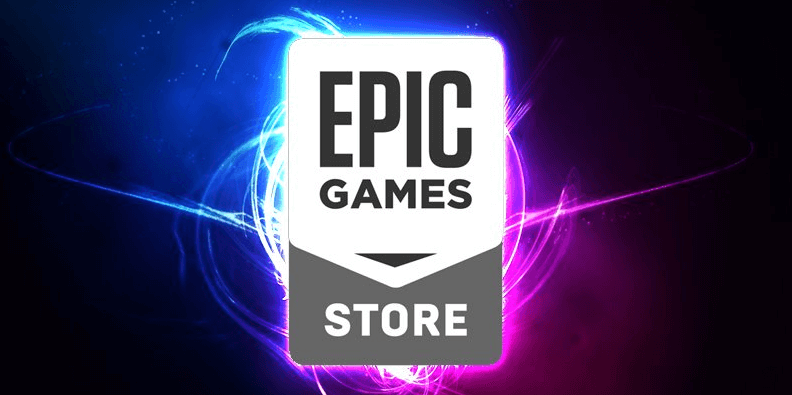 Epic Games Store Reached 61 Million Monthly Active Users