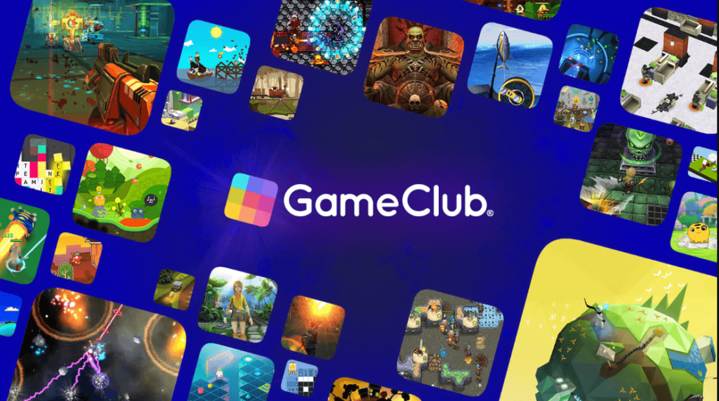 GameClub launches multiplatform monthly service on Android