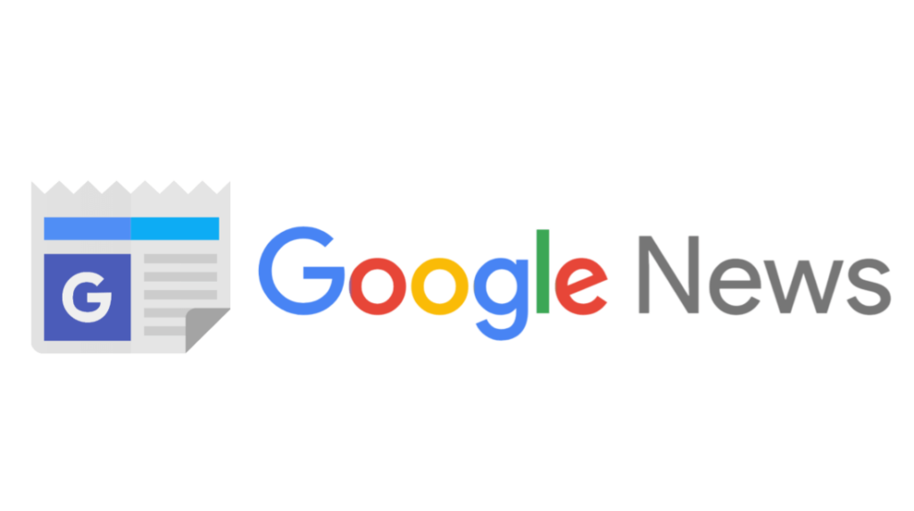 Google Developed New Analysis Tools for News Publishers
