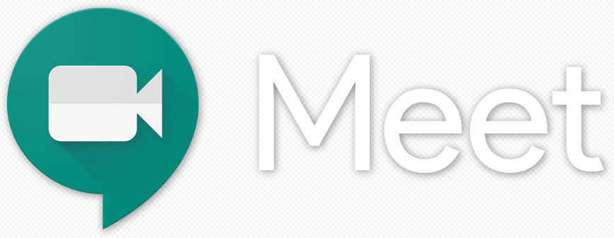 Google Meet will now bring blur and funds and more