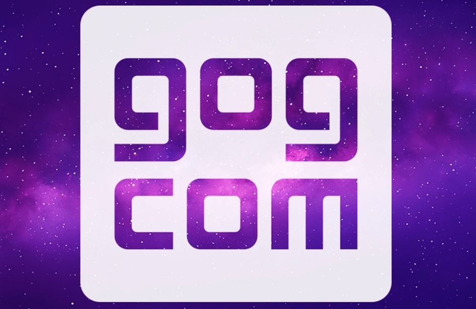Enjoy! Hitman Absolution is available for free on PC at GOG