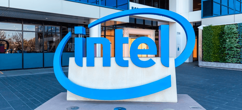 Intel Announces New Malware Threat Security Feature for Tiger Lake Processor