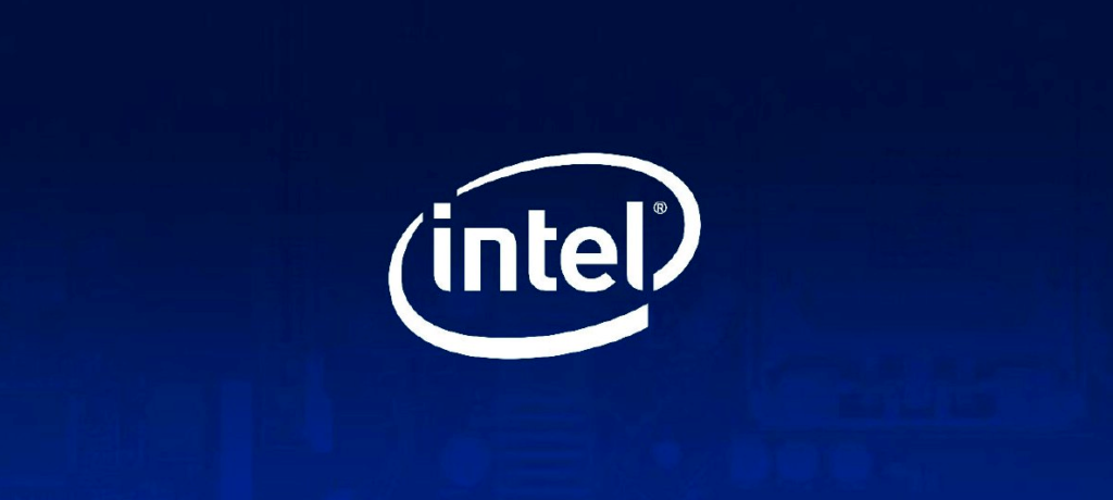 Intel sells its NAND flash memory business to SK Hynix for $ 9 billionet and 10nm