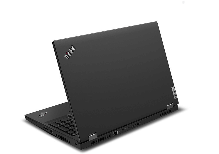 Lenovo updates ThinkPad P line with notebooks up to 4 TB and Ultra Performance mode