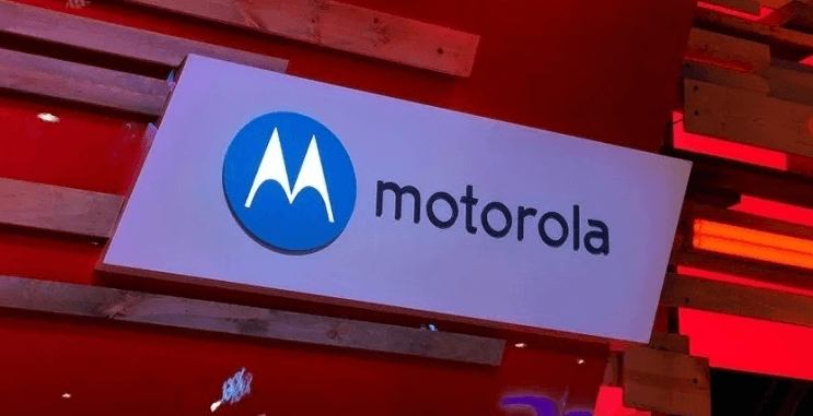 Motorola makes Mototalk platform available to corporate customers for 30 days