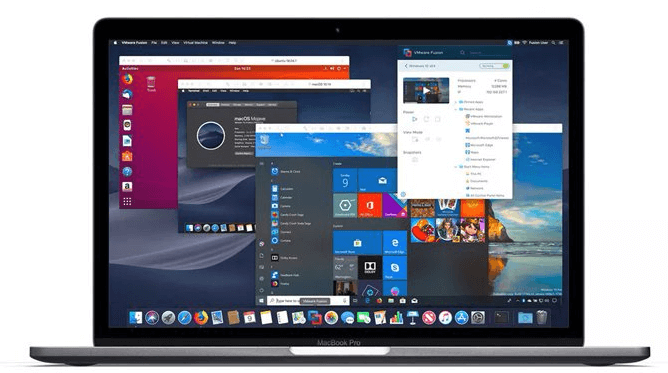 New Macs with ARM chips will not support Windows 10 via Boot Camp