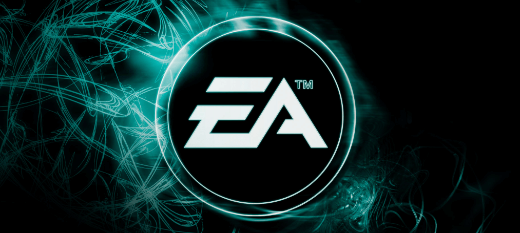 New Skate is announced by EA