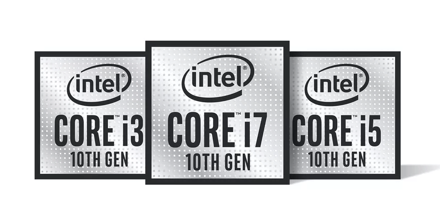 Questions & answers about 10th generation Intel desktop chips