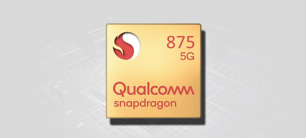 Snapdragon 875 will have 100W charging and will arrive in 2021, points leak