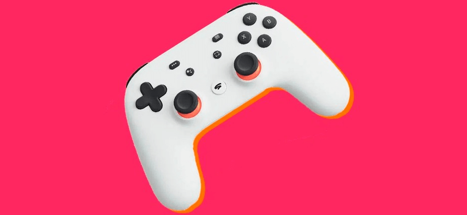 Stadia Connect - Google already has a date for a new digital game service event