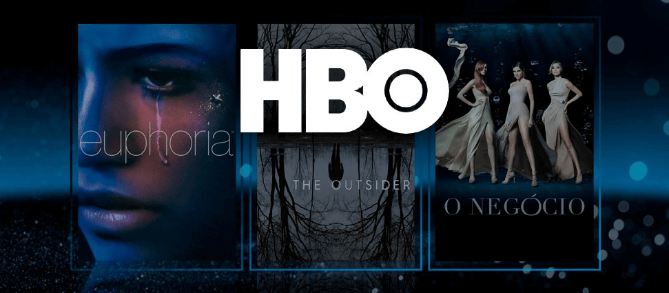 What a mess! WarnerMedia tries to simplify HBO brand and creates new confusion