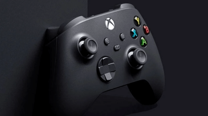Xbox Lockhart has its specs leaked with 7.5 GB of RAM and 4 TFLOP GPU [Rumor]