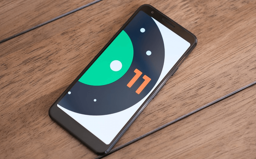 Xbox, Razer and more! Android 11 adds new mappings for game controls