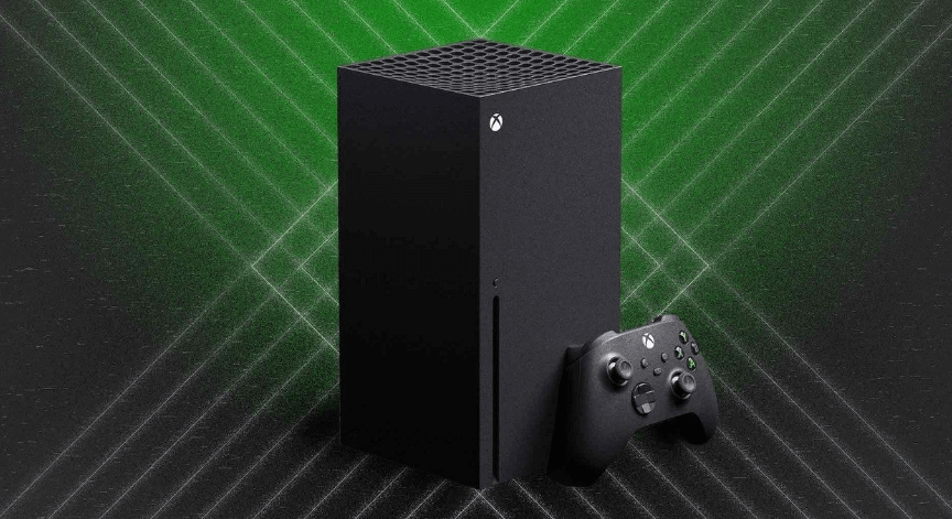 Xbox Series S can be sold for half the price to be charged for the Series X