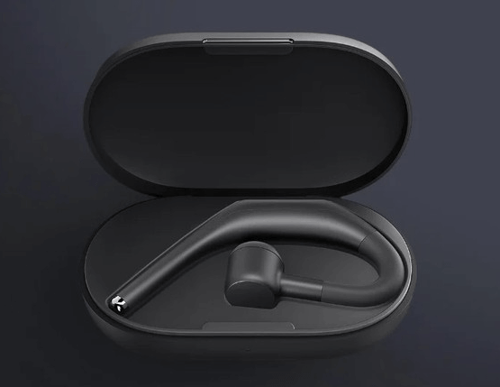 Xiaomi Bluetooth Headset Pro: new TWS headset with support for Google Assistant and Siri