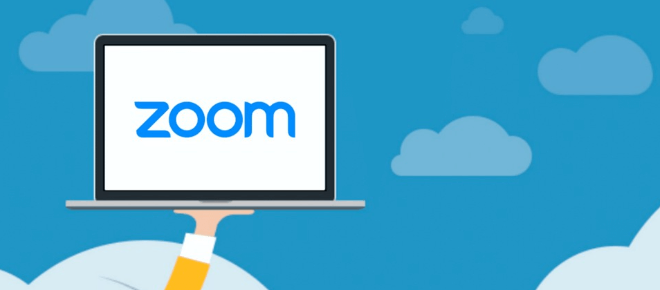 Zoom will make end-to-end encryption available to all users starting in July