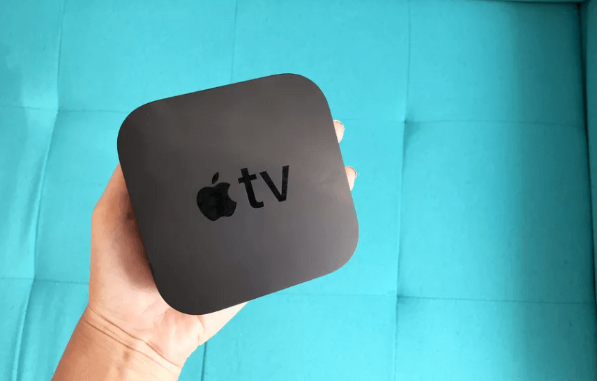 know what to expect from WWDC 2020 - Apple TV 4K - Apple TV 6 will have a cooling system