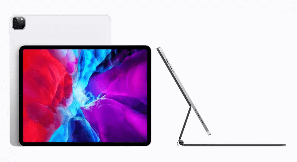 know what to expect from WWDC 2020 - Intel-free Mac, new AirPods and more 5 - iPad Air and iPad Mini