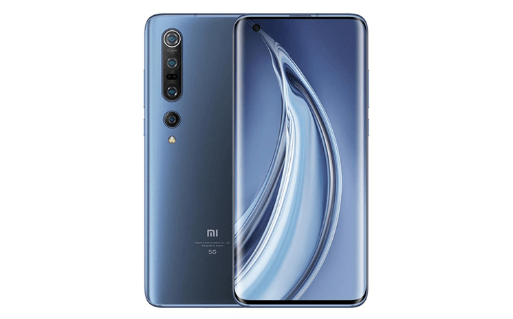 ALL XIAOMI Smartphones launched in 2020 - Mi 10 Pro